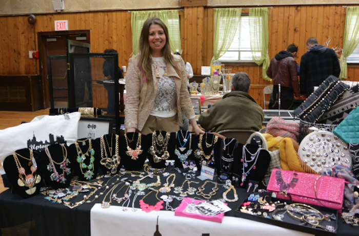 uptown-lux-astoria-market-bohemian-hall-and-beer-garden-queens-jewelry-artist-local-business-small-business