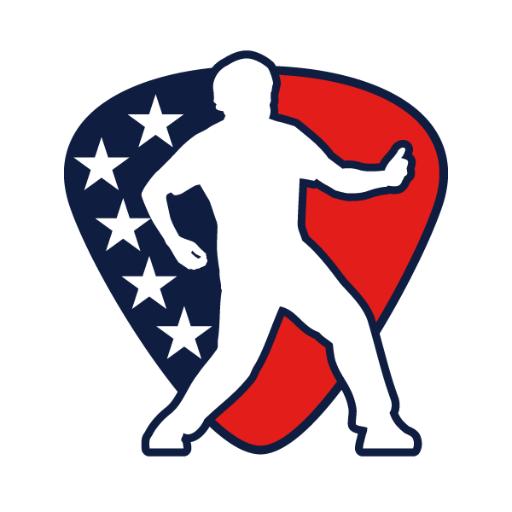 us-air-guitar-logo