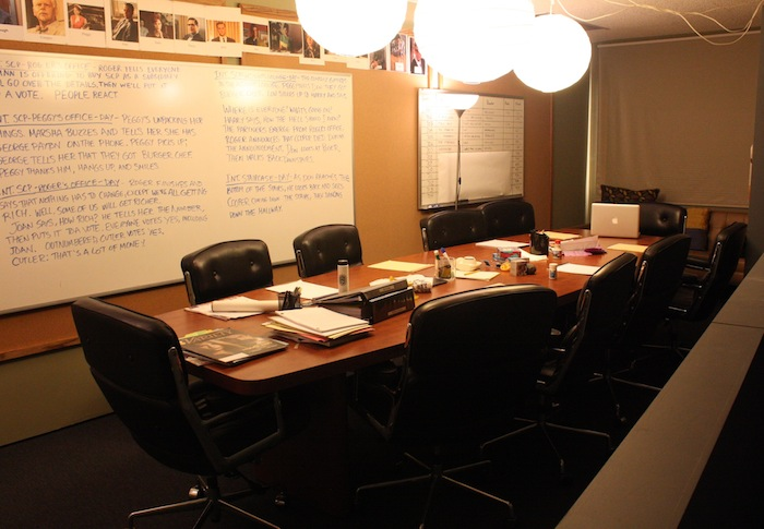 writers-room-mad-men-museum-of-the-moving-image-momi-astoria-queens