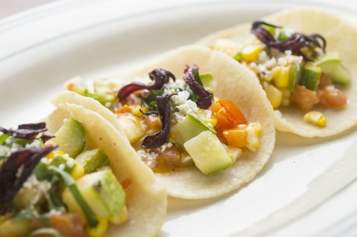 Tacuba_Tacos
