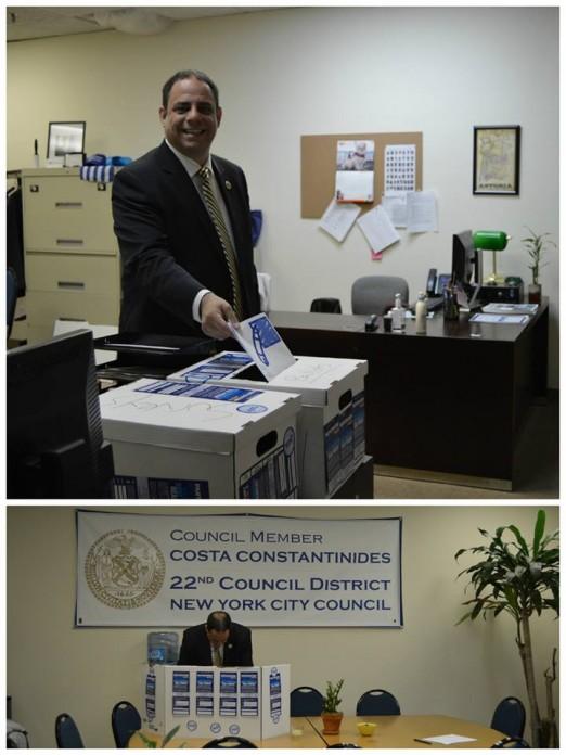 Costas_votes