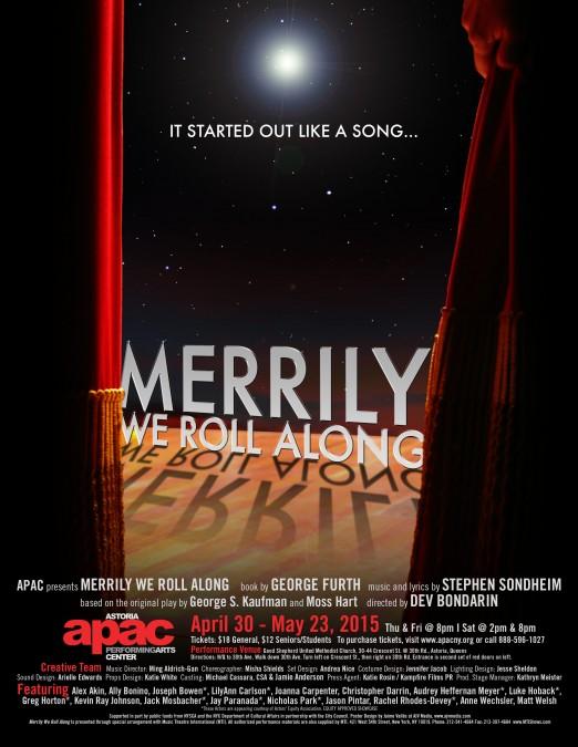Merrily_APAC