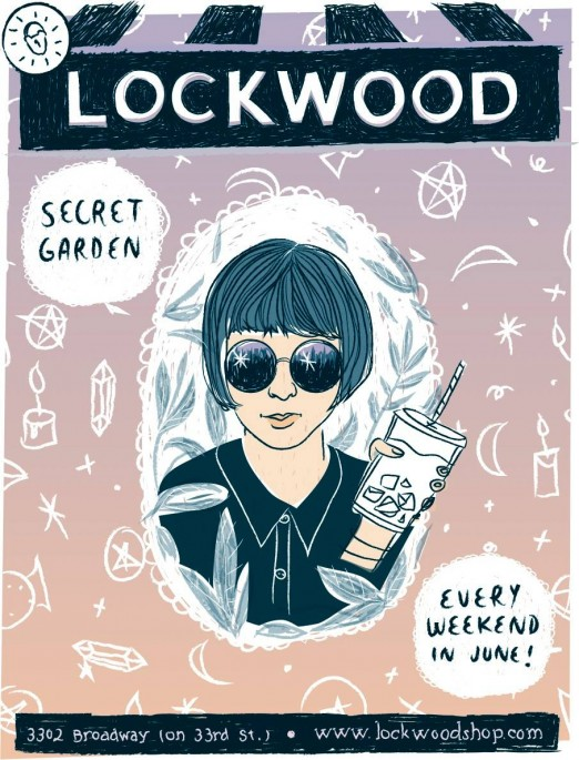 Lockwood_Secret_Magic_Garden