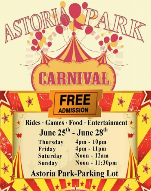 Astoria_Park_Carnival