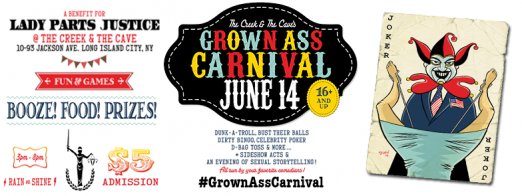 Grown_Ass_Carnival