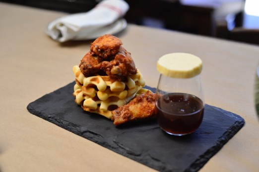 Winegasm_ChickenWaffles