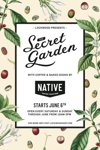 Native_Roasters_Secret_Garden