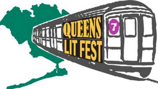 Queens_Lit_Fest