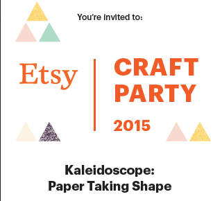 Etsy_Craft_Party_Astoria
