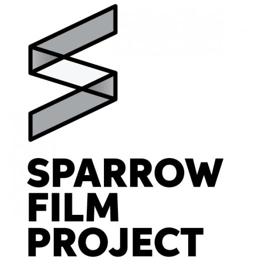 Sparrow_Film