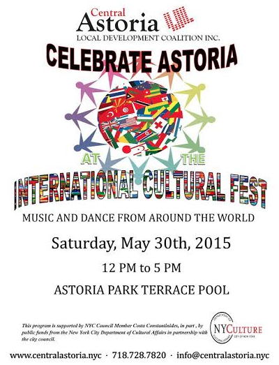 astoria-international-cultural-fest-music-dance-astoria-park-terrace-pool-family-friendly-event-queens