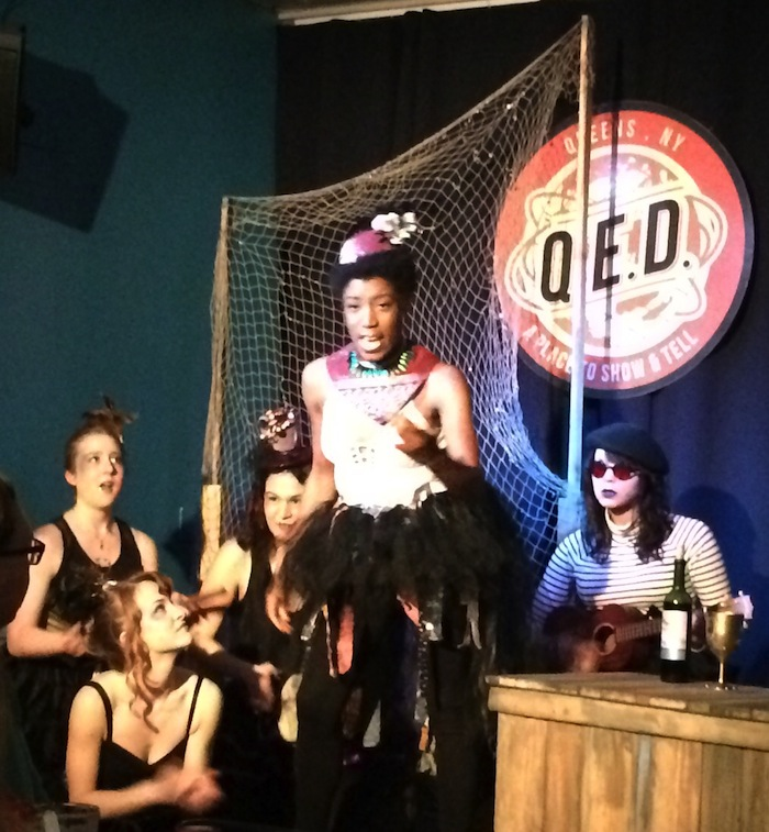 best-of-astoria-qed-experience-the-arts-ditmars-astoria-queens-theater-music-poetry-comedy