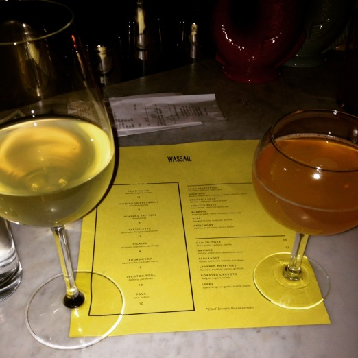 best-of-astoria-wassail-cider-bar-LES-manhattan