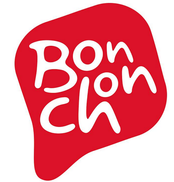 Having fried chicken cravings? Bonchon has got you covered.