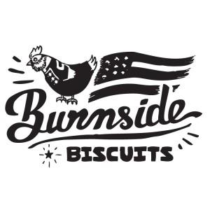 burnside-biscuits-logo-astoria-queens