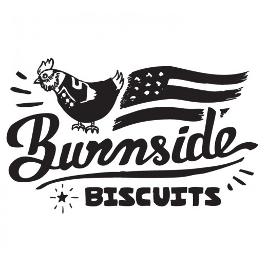burnside-biscuits-logo-astoria-queens