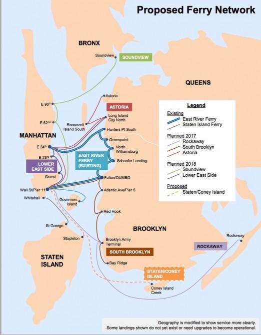 Proposed_Ferry_Astoria