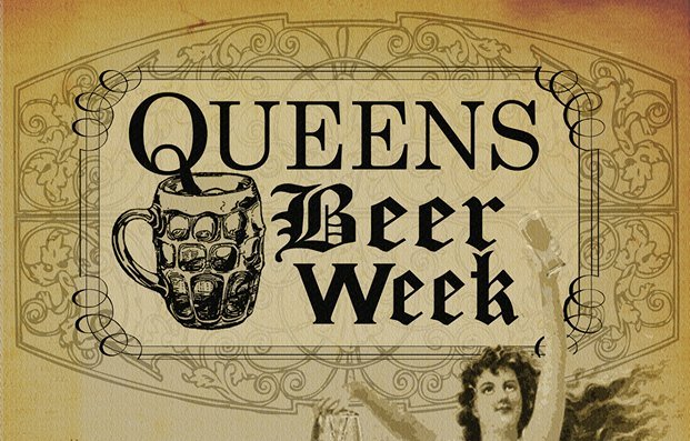 queens-beer-week-astoria-long-island-city-bars-restaurants-drink-specials-beer-pairing-singelcut