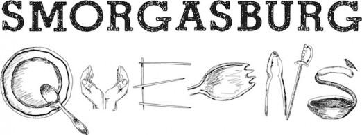 smorgasburg-queens-logo