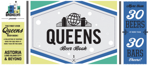 Queens_Beer_Book