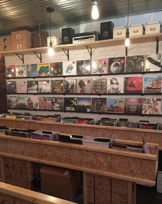 Hi_Fi_Record_Astoria