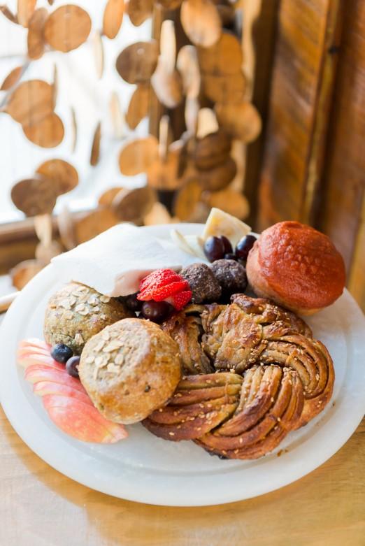 RAR_Pastry Dish