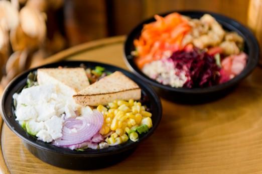 RAR_Salads