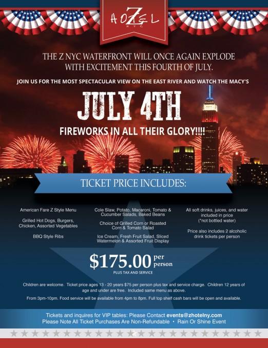Z_july4_menu_3-2web