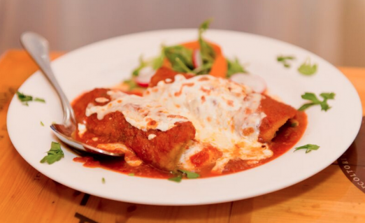 sac's-place-coal-oven-pizza-italian-restaurant-astoria-queens-eggplant