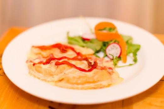 sac's-place-coal-oven-pizza-italian-restaurant-astoria-queens-red-pepper-ravioli