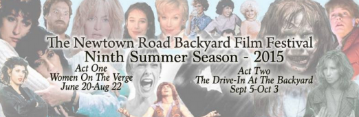 the-newtown-road-backyard-film-festival-summer-season-movie-outdoors-astoria