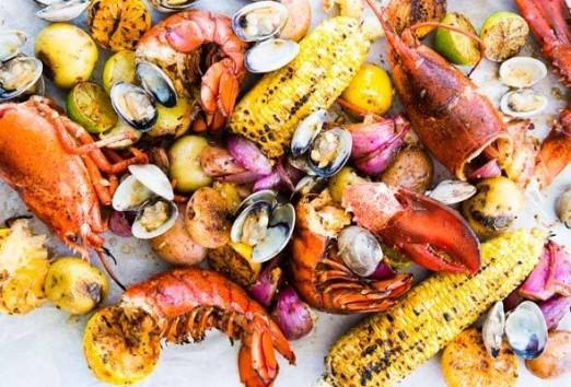 Katch_Seafood