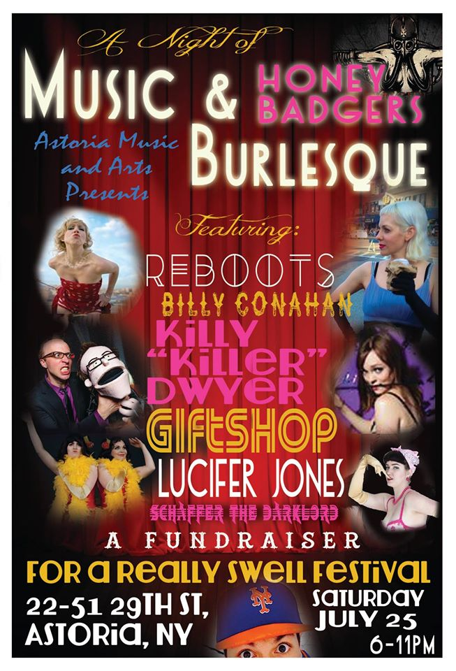 astoria-music-and-arts-fundraiser-live-music-burlesque-comedy-astoria-queens-we-heart-astoria
