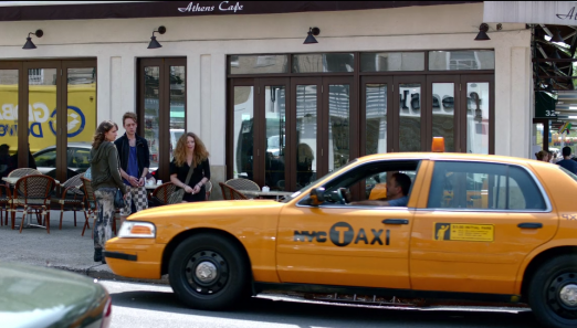 athens-cafe-astoria-queens-orange-is-the-new-black-season-3-made-in-ny-filming-on-location
