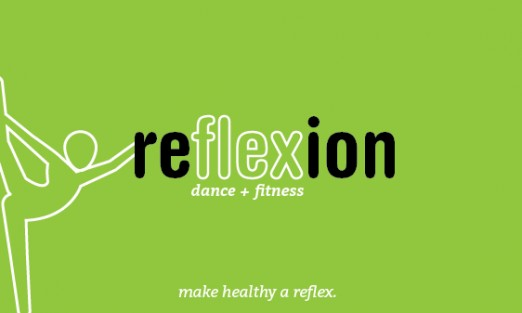 reflexion-dance-and-fitness-studio-astoria-queens-yoga-zumba-mommy-and-me-salsa-tap-ballet-tap-jazz-new-business-opening