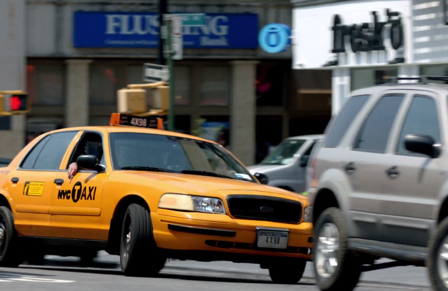 taxi-astoria-queens-orange-is-the-new-black-on-location-made-in-ny