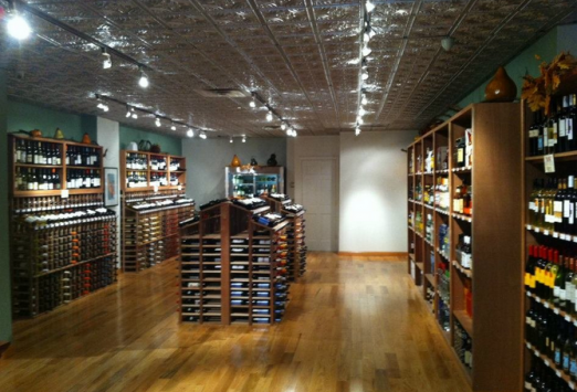 Photo Courtesy of Astoria Park Wine and Spirits Yelp Page