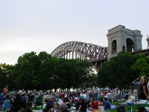 astoria-park-summer-concert-series