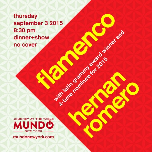 flamenco-sep3-081