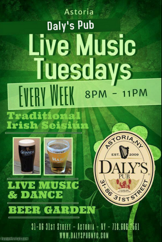 irish-music-astoria-daly's-pub-we-heart-astoria