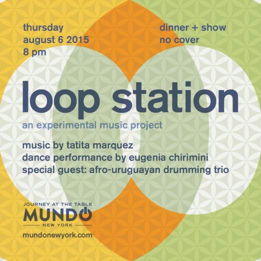loopstation-aug6-01