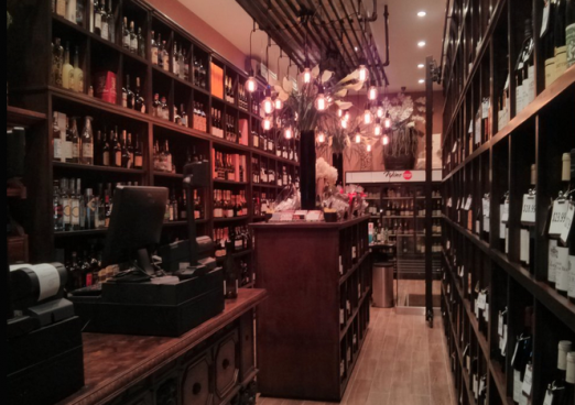 wine-stop-where-to-get-your-booze-we-heart-astoria-queens-liquor