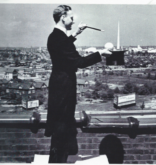 1939-