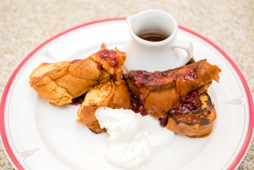 Chalah-French-Toast-The-Astor-Room-Brunch-Tasting-We-Heart-Astoria-Queens