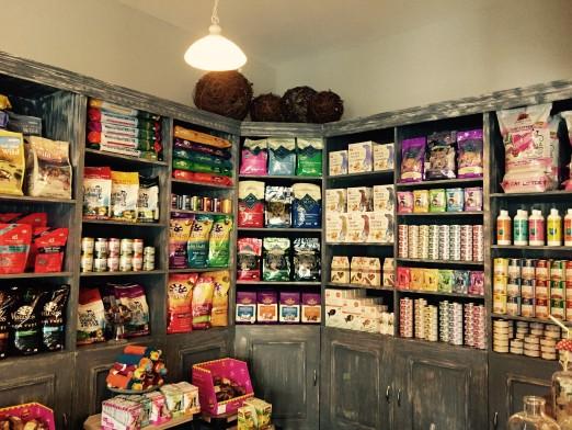 Shelves_Chateau_Le_Woof_Astoria