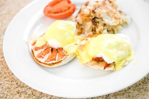Lobster-Eggs-Benedict-The-Astor-Room-Brunch-Tasting-We-Heart-Astoria-Queens