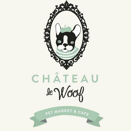 Chateau_Le_Wolf_Logo