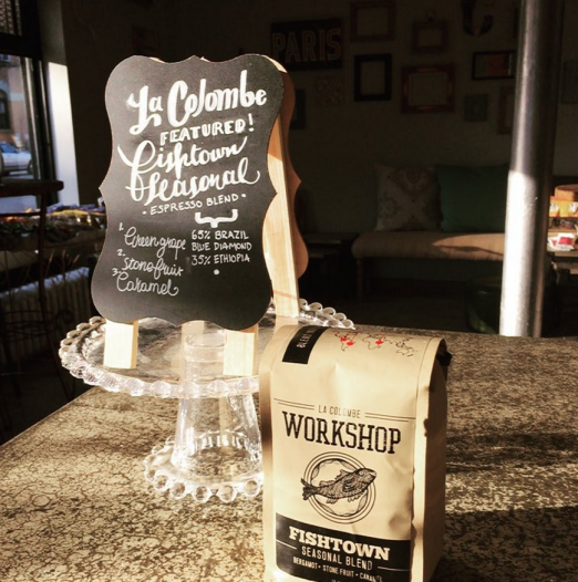 Chateau_Le_Woof_Coffee