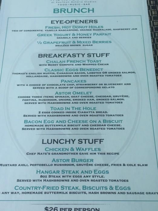 The-Astor-Room-Brunch-menu-We-Heart-Astoria-Queens