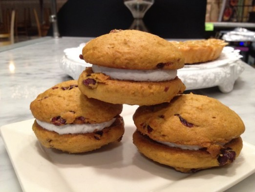 astor-bake-shop-pumpkin-cranberry-whoopie-pies-pumpkin-dishes-we-heart-astoria-eeeeeats-queens-food